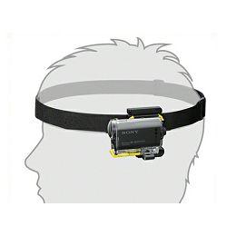 Sony ActionCam nosač za glavu
