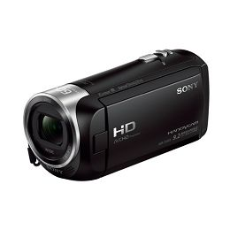 Sony HDR-CX405 9,2Mp/30x/2.7
