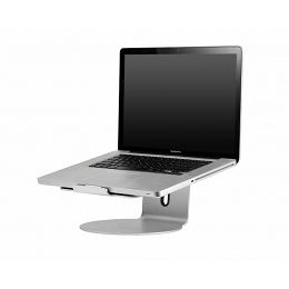 Spire Vertigo PRO aluminijski stalak za notebook