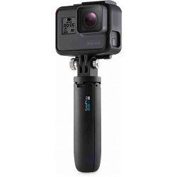Sportska digitalna kamera GOPRO HERO, 1440p60, 1080p60, 10 Mpixela, 2
