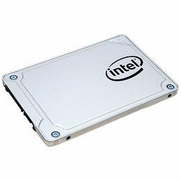 SSD SSDSC2KW256G8XT 2.5 ST 6.00 NAND