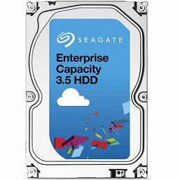 SEAGATE HDD Server Exos 7E8 4KN (3.5/8TB/256/SAS/ 7200rpm)