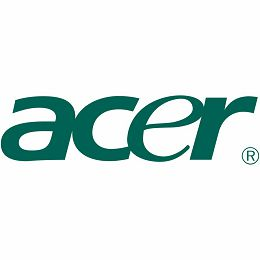 ACER Notebooks Warranty Extension (Aspire, Travelmate), from 1 to 3 years
