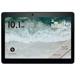 """Tablet MEANIT X10, 10.1"""", 1GB, 8GB, Android 8.1, crni MTAB31"""