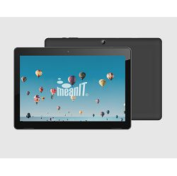 """Tablet MEANIT X20, 10.1"""", 2GB, 16GB, Android 10, crni MTAB34"""