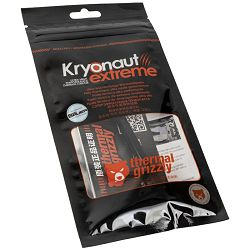 Termalna pasta Thermal Grizzly Kryonaut Extreme 2g