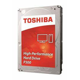 Toshiba HDD 500GB,7200rpm, 64MB