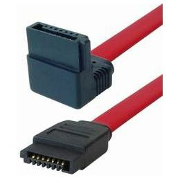 Transmedia internal SATA Cable,