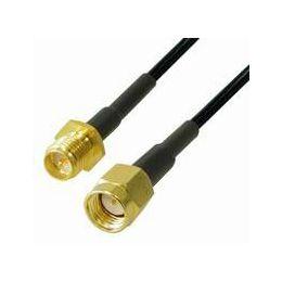 Transmedia WLAN-ANT Kabel SMA 10m