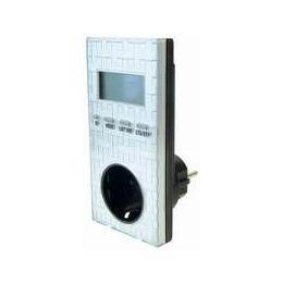 Transmedia Power Calculator