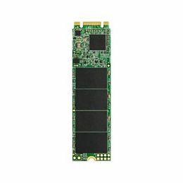 TRANSCEND 120GB, M.2 2280 SSD, SATA3, TLC