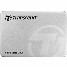 transcend   120GB, 2.5