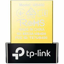 TP-Link Bluetooth 4.0 Nano USB 2.0 adapter
