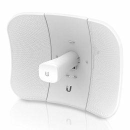Ubiquiti Networks 5GHz airMax AC Long Range CPE