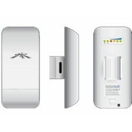 Ubiquiti Networks 2.4Ghz Outdoor 23dBM CPE with 8dBi Ant.