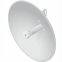 Ubiqiuti Networks 5GHz AC 27dBi PowerBeam with 22dBm Antena
