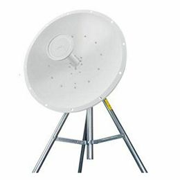 Ubiquiti Networks 5GHz 30dBi RocketDish Antena