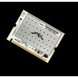 Ubiquiti Networks 5Ghz mini-PCI Radio