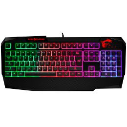 MSI GAMING Vigor GK40 Keyboard