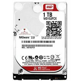 Western Digital HDD, 1TB, IntelliPower, 2,5