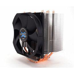 Zalman CNPS10X PERFORMA 120mm fan