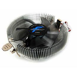 Zalman CPU Cooler 80mm FSB