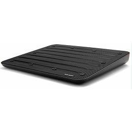 Zalman Notebook Cooler 200mm
