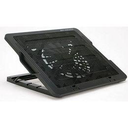 Zalman Notebook Cooler 180mm