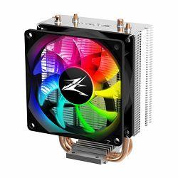 Zalman CPU Cooler 92mm