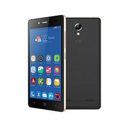 Smartphone ZTE Blade L7, DualSIM, crni