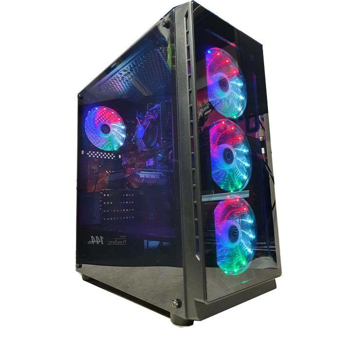 -naviatec-gaming-case-v2-4xled-color-ventilators-2x-usb-20-1-nvt-legend_1.jpg