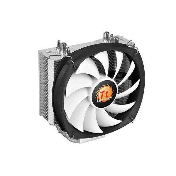 Hladnjak za procesor Thermaltake Frio Silent 14, 0151179