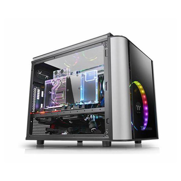 Kućište Thermaltake Level 20 VT Micro, 0151525