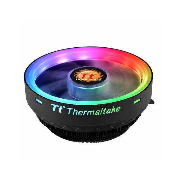 Hladnjak za procesor Thermaltake UX100, 0151623