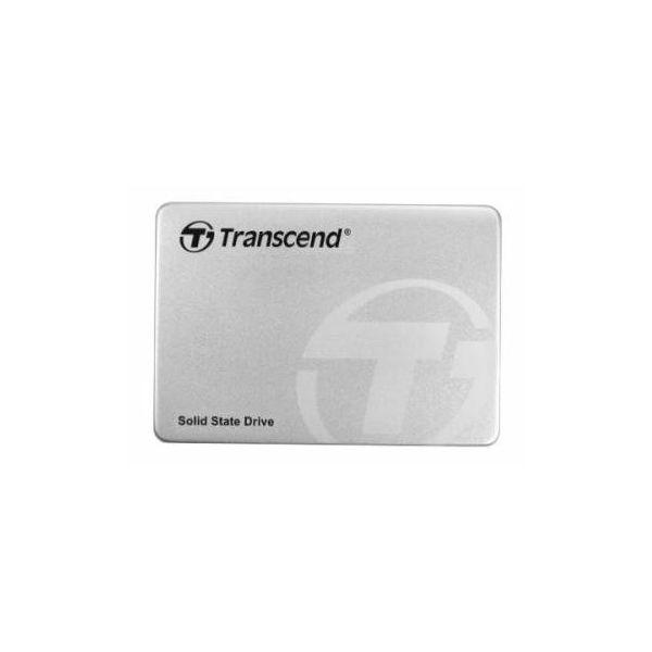 SSD TS 120GB SATA SSD220S, 0704070