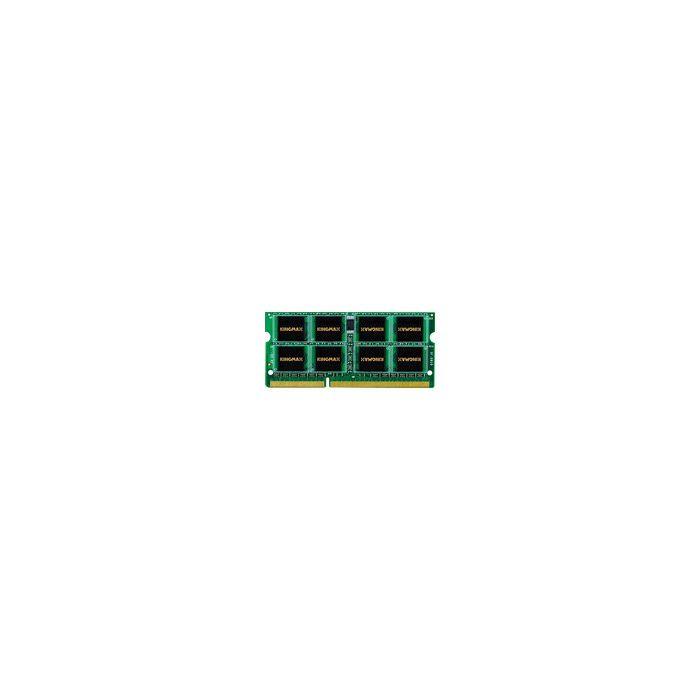 24654_1.jpg
