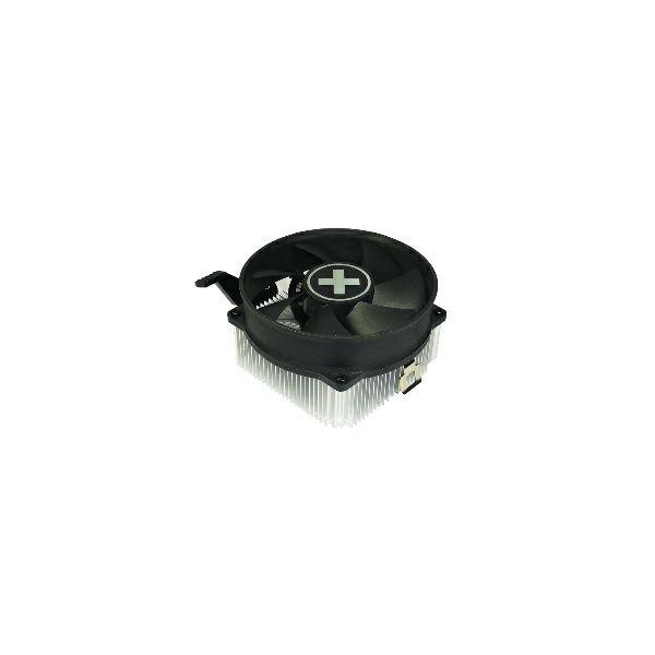 Xilence hladnjak za procesor A200, S.FM1/AM3/AM2/AM2+/940+/939+/754, 92mm ventilator, 35961