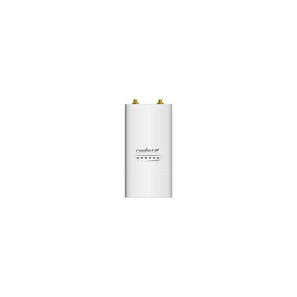 Ubiquiti airMax Rocket M2, 2x2 MIMO BaseStation, 2.4GHz, 36132