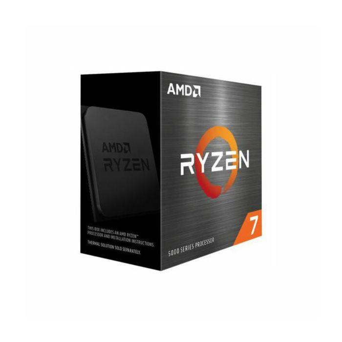 AMD-00-00000063WOF_1.jpg