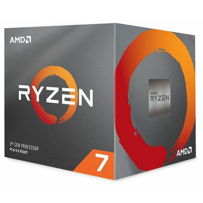 AMD-0006_1.jpg