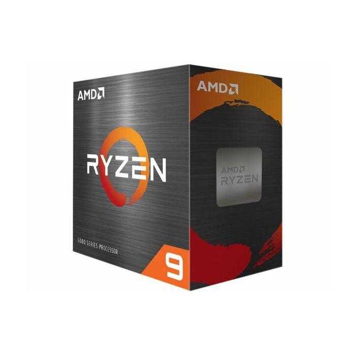 AMD-100-100000059WOF_1.jpg