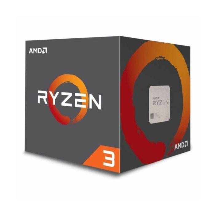 AMD-YD200BBAFBOX_1.jpg