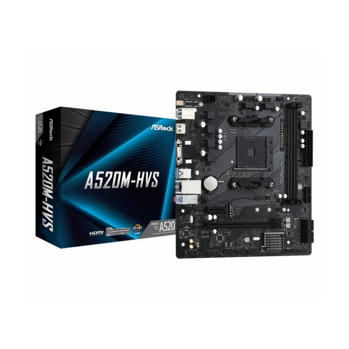 ASR-A520M-HVS_1.jpg