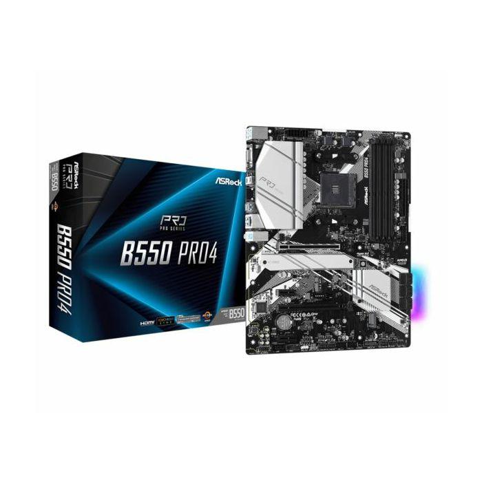 ASR-B550-PRO4_1.jpg