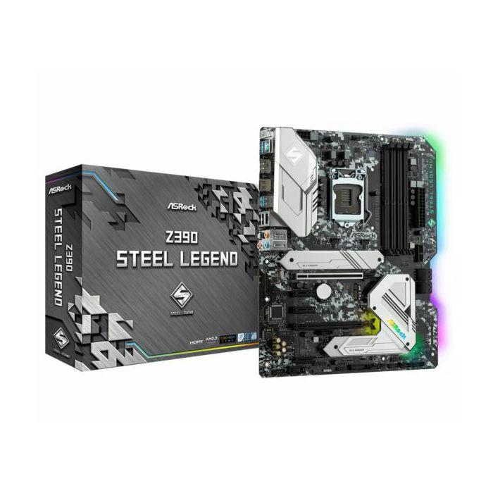 ASR-Z390-STEEL_1.jpg