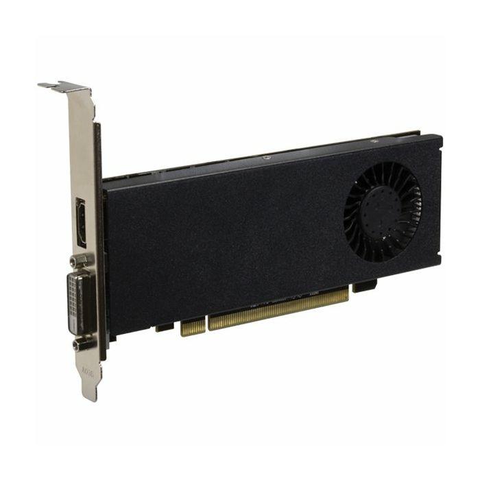 AXRX-550-2GBD5-HLEV2_1.jpg