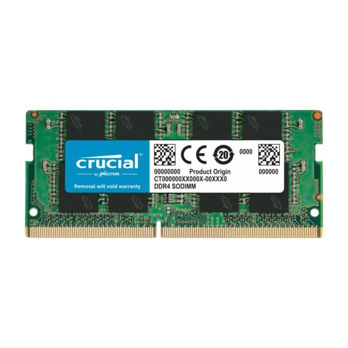 CRU-CT6G4SFRA266_1.jpg
