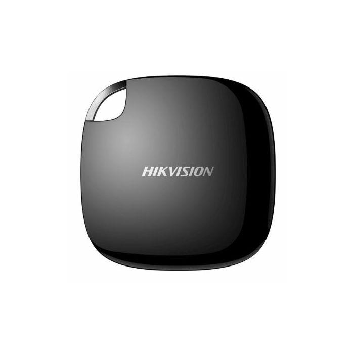 HKS-ESSD-T00I-240GB_1.jpg