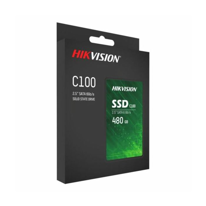 HKS-SSD-C00-480G_1.jpg