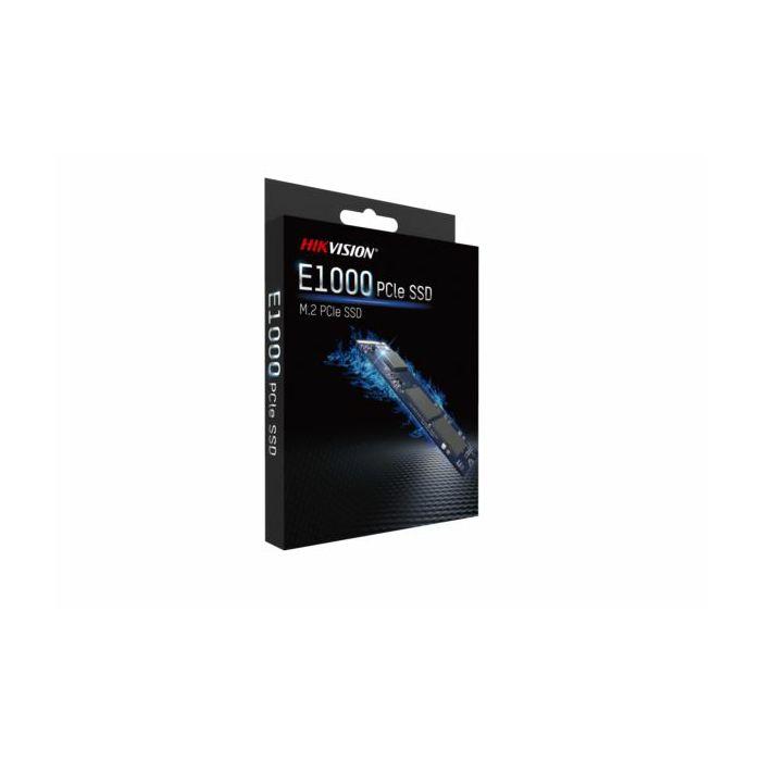 HKS-SSD-E000-256G_1.jpg